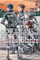 Acheter La Confrérie des Lions Blancs volume 2 sur Amazon