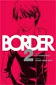 Acheter Border volume 2 sur Amazon