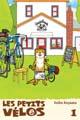Acheter Les Petits vélos volume 1 sur Amazon