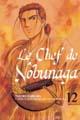 Acheter Le Chef de Nobunaga volume 13 sur Amazon