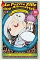Acheter La Petite fille aux allumettes volume 5 sur Amazon