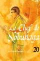 Acheter Le Chef de Nobunaga volume 22 sur Amazon