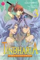 Acheter Chroniques de Tindharia volume 3 sur Amazon