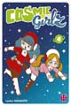 Acheter Cosmic Girlz volume 4 sur Amazon