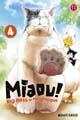 Acheter Miaou ! Big-Boss le magnifique volume 4 sur Amazon