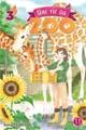 Acheter Une Vie au zoo volume 3 sur Amazon