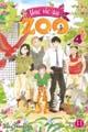 Acheter Une Vie au zoo volume 4 sur Amazon