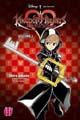 Acheter Kingdom Hearts Intégrale volume 3 sur Amazon