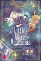 Acheter Little Witch Academia volume 2 sur Amazon