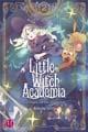 Acheter Little Witch Academia volume 2 sur Amazon