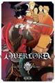 Acheter Overlord volume 2 sur Amazon