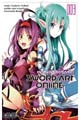 Acheter Sword Art Online Mother's Rosario volume 3 sur Amazon