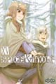 Acheter Spice and Wolf volume 15 sur Amazon