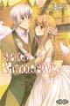 Acheter Spice and Wolf volume 16 sur Amazon