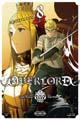 Acheter Overlord volume 8 sur Amazon