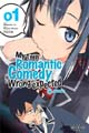 Acheter My teen romantic comedy is wrong as I expected volume 1 sur Amazon