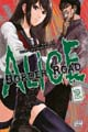Acheter Alice on Border Road volume 2 sur Amazon