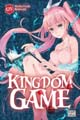 Acheter Kingdom Game volume 5 sur Amazon
