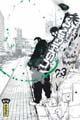 Acheter Ushijima volume 23 sur Amazon