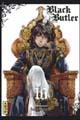 Acheter Black Butler volume 16 sur Amazon