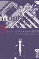Acheter Montage volume 5 sur Amazon