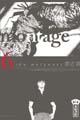 Acheter Montage volume 6 sur Amazon