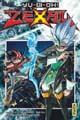 Acheter Yu-Gi-Oh! Zexal volume 5 sur Amazon