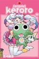 Acheter Keroro volume 25 sur Amazon