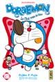 Acheter Doraemon volume 27 sur Amazon