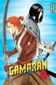 Acheter Gamaran volume 19 sur Amazon