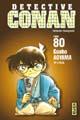 Acheter Détective Conan volume 80 sur Amazon