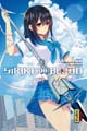 Acheter Strike the Blood volume 4 sur Amazon