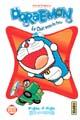 Acheter Doraemon volume 28 sur Amazon