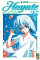 Acheter Hayate the Combat Butler volume 25 sur Amazon