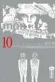 Acheter Montage volume 10 sur Amazon