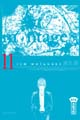 Acheter Montage volume 11 sur Amazon