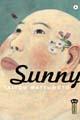 Acheter Sunny volume 4 sur Amazon