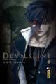 Acheter Devils Line volume 1 sur Amazon