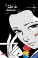 Acheter Le Club des divorcés volume 1 sur Amazon