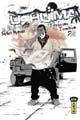 Acheter Ushijima volume 26 sur Amazon