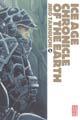 Acheter Ice Age Chronicle of the Earth volume 2 sur Amazon