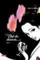 Acheter Le Club des divorcés volume 2 sur Amazon