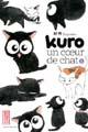Acheter Kuro, un cœur de chat volume 5 sur Amazon