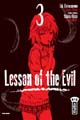 Acheter Lesson of the Evil volume 3 sur Amazon