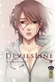Acheter Devils Line volume 2 sur Amazon