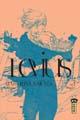Acheter Levius volume 1 sur Amazon