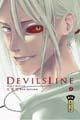 Acheter Devils Line volume 3 sur Amazon
