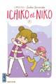 Acheter Ichiko et Niko volume 4 sur Amazon
