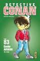 Acheter Détective Conan volume 83 sur Amazon