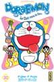 Acheter Doraemon volume 30 sur Amazon